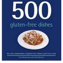 500 gluten free