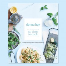Donna Hay no-time-to-cook-1