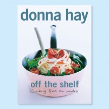 Donna Hay off-the-shelf-cooking-from-the-pantry