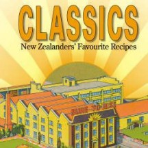 Edmonds-Classics-NZs-Favourite-Recipes-43394-7