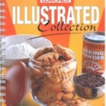 Edmonds-Illustrated-Collection-3541644-5