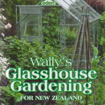 Glasshouse Book