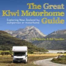 Great Kiwi Motor Home