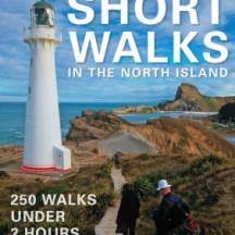 Short Walks North