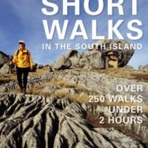Short Walks South