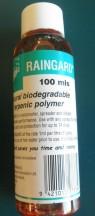 Raingard 100ml