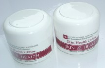 Skin Health Cream