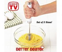 better_beater51 (1)