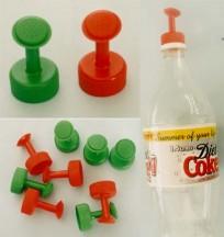 bottle-montage-lrg