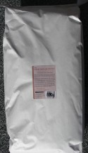 new bag neem 10kg