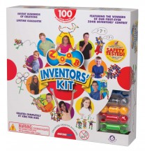 Inventors-Kit-Pkg