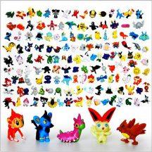 Pokemon Random