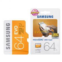 Samsung 64GB