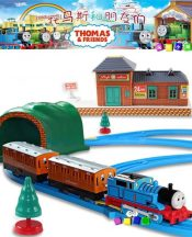 Thom Rail1