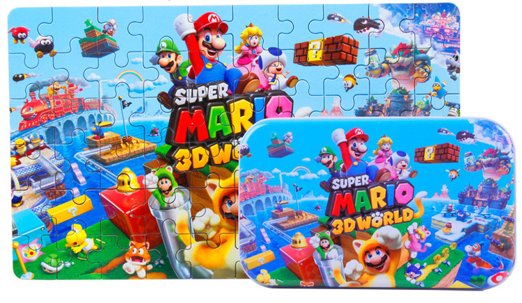 Charming Jigsaw Puzzle Epic Huge Thomas Kinkade Puzzles Solid Wheel Of Fortune Bonus Puzzle Wooden Block Puzzle Free Young Word Search Puzzles OrangeWord Search Puzzles Online Set Wooden Puzzle. Package Tin Box Jigsaw Puzzle. Super ..