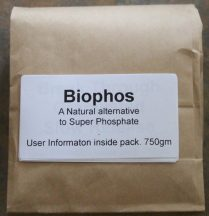 BioPhos