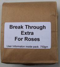 BT Roses